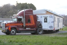Services Mobile Home Translift Html on mobile home transport, mobile home movers cab over, mobile home toter conversions, mobile home toter craigslist, mobile home toter cabover, mobile home mover on tracks, mobile home movers moving, mobile lifting equipment home, mobile home toter beds,
